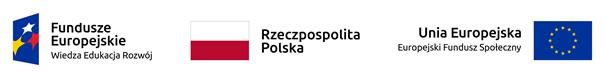 logo projektu.png (14,87 kB)